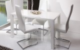 <b>Choose White Dining Chairs on Right Condition</b>