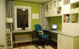 <b>How to Get Most Comfort Office Decorating Ideas</b>