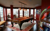 <b>How to Beautify Family Room with Family Room Decor Ideas</b>