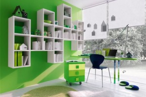 Green Room Decorating Ideas rooms