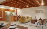 <b>Attractive Power from the Living Room Ceiling Design 2012</b>