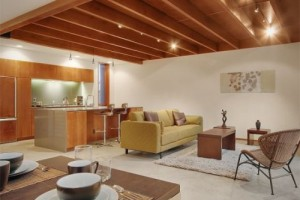 Living Room Ceiling Design 2012 Photo