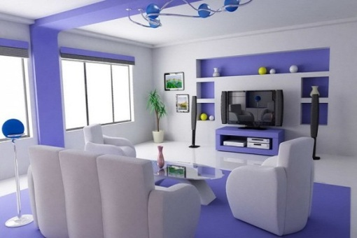 Office Colour Design. Living Room Colour Ideas Office Design O - Bgbc.co
