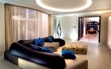 <b>Three Luxury Home Design Interior Ways</b>