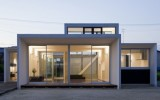 <b>Minimalist Home Design in Small Pleasant House</b>
