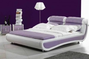 Light Purple Bedroom Ideas Dark Purple Bedroom Ideas Purple Bedroom Ideas  Master Bedroom