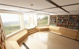 <b>Think Cozy School Library Design Ideas</b>