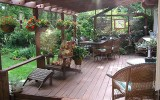 <b>Inspiring Tips about Small Deck Decorating Ideas</b>