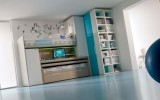 <b>Gratify Your Teens with Amazing Bedrooms for Teenagers</b>
