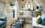 <b>Passionate Experience with Attic Designs Pictures</b>