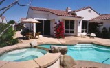 <b>Ideas and Inspirations from Backyard Pool Pictures</b>