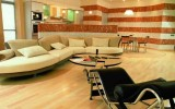 <b>Beach House Interior Designs for Special Moments</b>