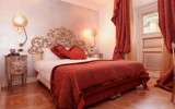 <b>Bedroom Colours Ideas for Kids to Adults</b>