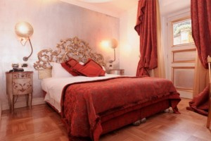 Bedroom Colours Ideas for Couples