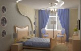 <b>Bedroom Ideas for Girl Teens You Should Know</b>