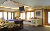 <b>Big Master Room Designs for Maximal Rest and Comfort</b>