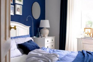 Blue Brown Color Scheme Bedroom Blue Grey Color Scheme Bedroom Blue Colored  Bedroom