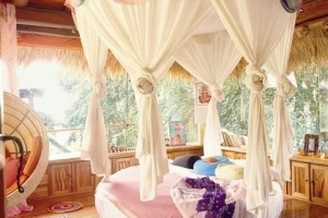 Ceiling Pop Design for Bedroom