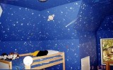 <b>Ceiling Pop Design for Bedrooms and Living Room</b>