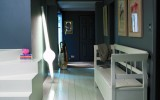 <b>Colour Paint Shades for Quiet and Relaxing Home</b>