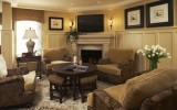 <b>Corner Fireplace TV Ideas for All Rooms</b>