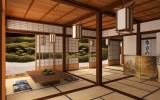 <b>Design and Culture House of Japan Inspirations</b>
