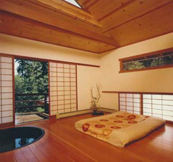 Design and Culture House of Japan Pic
