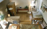 <b>Designing Small Spaces in Living, Bathroom, and Bedroom</b>