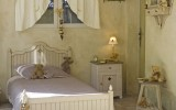<b>Vintage French Decor with the Classic Style</b>
