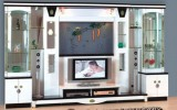 <b>Furniture Design TV and Its Wonderful Complements</b>