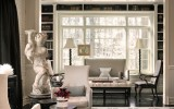 <b>Neutral Home Decor with Neutral Colors' Role</b>