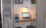 <b>Ikea Office Design Help You Get Cozy Home Office</b>
