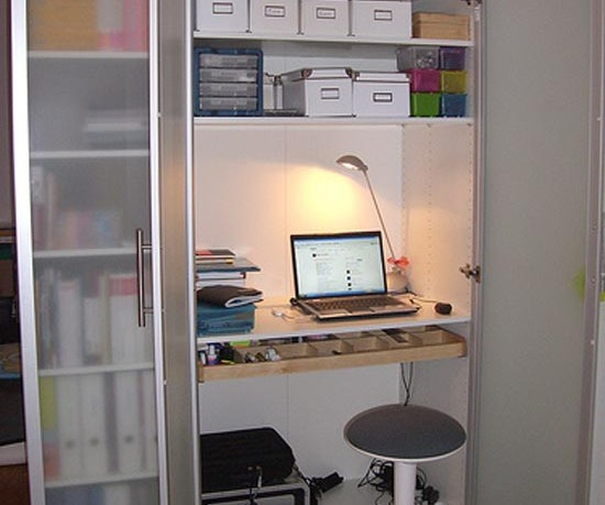 Ikea office design help you get cozy home office for Office design help