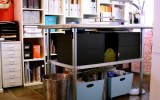 <b>Ikea Office Ideas for Your Better Home Office</b>