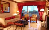 <b>Interior Designs for Living Room's Warm Atmosphere</b>