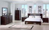 <b>Interior Designing Ideas with Woods for All Rooms</b>