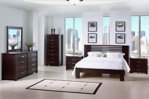 Interior Designing Ideas with Woods for All Rooms
