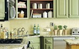 <b>Is Sage Green a Warm Color? Find the Answer Here</b>
