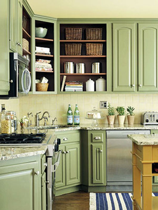 Is Sage Green a Warm Color Photo