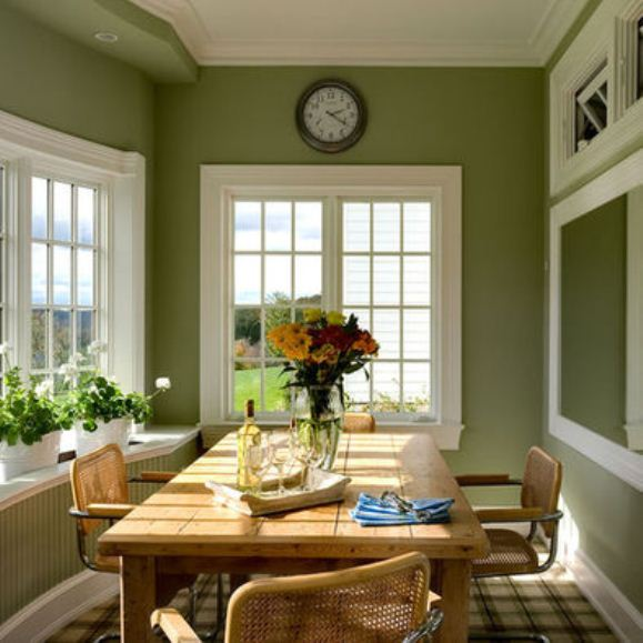 Is sage green a warm color - What color is sage green ...
