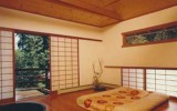 <b>Modern Japanese Bedroom Design -- Easy Ways to Create</b>