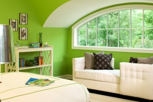 Lime Green Bedroom Ideas For Girls Homedecomastery