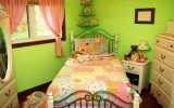 <b>Lime Green Bedroom Ideas for Kids' Bedroom</b>