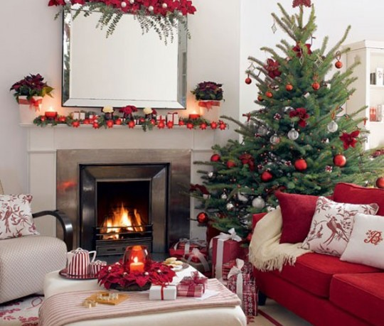 Warm Living Room Decorating Ideas With Colors And Furniture Homedecomastery