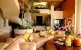 <b>Luxury Homes Interior Designs for Big and Small Homes</b>