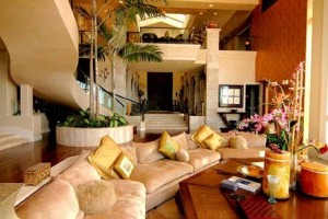 Interior Designs of Luxury Homes