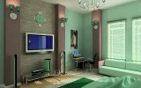 <b>Master Bedroom Color Ideas with Their Characteristics</b>