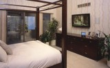 <b>Contemporary Bedroom Designs 2012 for Modern Family</b>