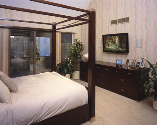 bedroom designs 2012 for modern family contemporary bedroom designs