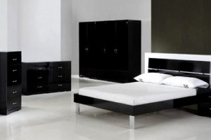 modern bedroom design ideas 2012 and contemporary bedroom designs 2012